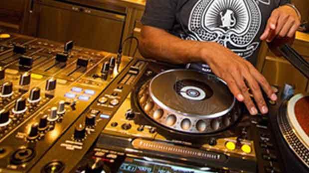 hyra-dj-musiken