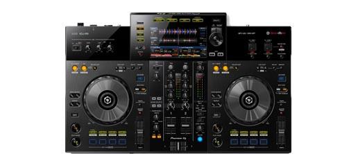 hyra-dj-utrustning-pioneer-xdj-rr