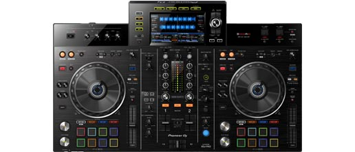 hyra-dj-utrustning-pioneer-xdj-rx2